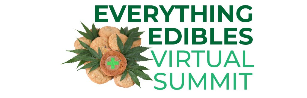 edibles everything banner ad